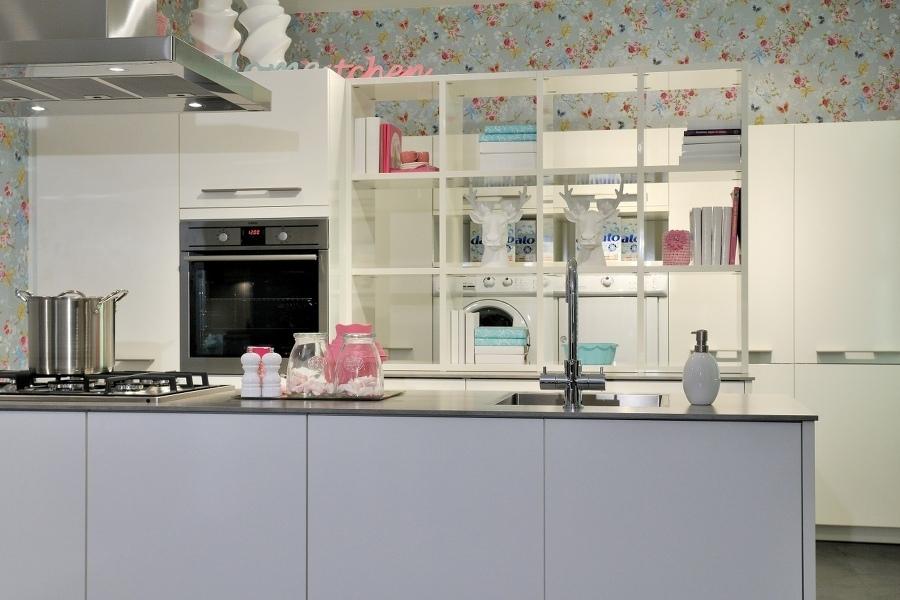 Diehl Viertler - Die Küchenhelden in Rüdesheim, Wiesbaden und ...